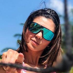 Mariela Bravo 3 of 3