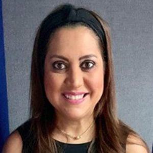 Mariela Celis 3 of 3