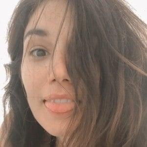 Mariela Garriga Headshot 4 of 10