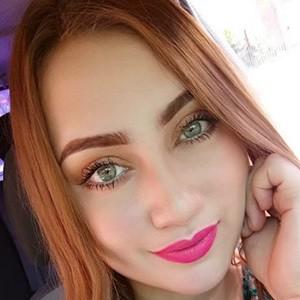Mariela Rodríguez 4 of 5