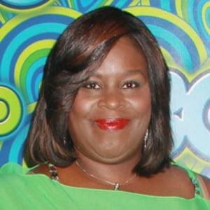 Marietta Sirleaf 2 of 4