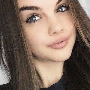 Marija Žeželj 7 of 10