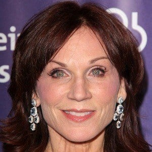 Marilu Henner born April 6, 1952 (age 66) naked (59 foto), cleavage Pussy, Instagram, braless 2020