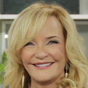 Marilyn Denis 4 of 5