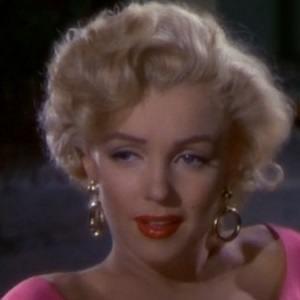 Marilyn Monroe 5 of 10