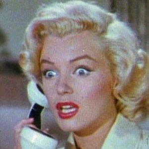 Marilyn Monroe 6 of 10