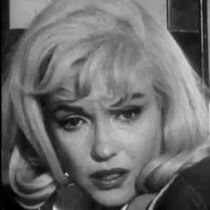 Marilyn Monroe 7 of 10