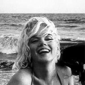 Marilyn Monroe 9 of 10