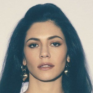 Marina Diamandis 2 of 10