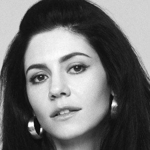 Marina Diamandis 4 of 10