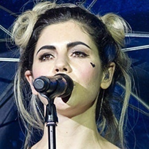 Marina Diamandis 7 of 10