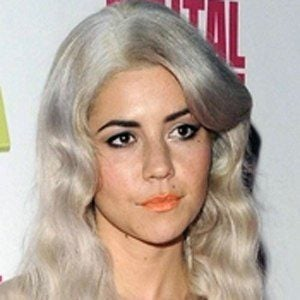 Marina Diamandis 9 of 10