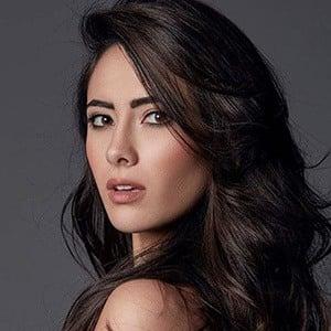 Marina Jacoby 2 of 5