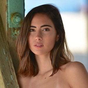 Marina Jacoby 4 of 5