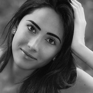 Marina Jacoby 5 of 5