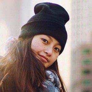 Marina Lin 2 of 6