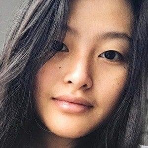 Marina Lin 5 of 6