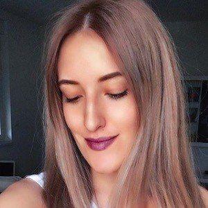 Marina Mamic 7 of 10