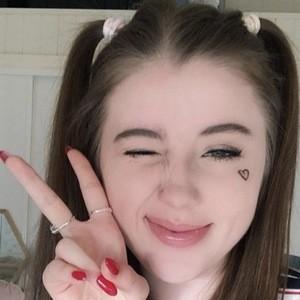 Marina Mcbain 6 of 6