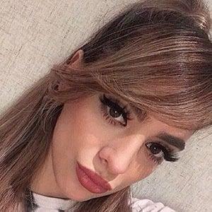 Marina Sotelo 2 of 5