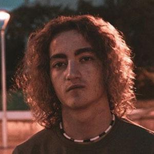 Mario Aragonés 3 of 5