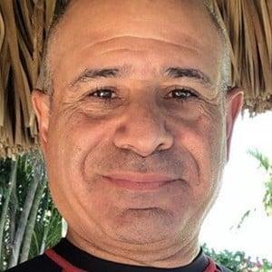 Mario Garcia 3 of 6