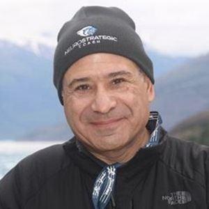 Mario Garcia 4 of 6