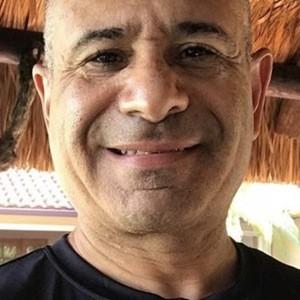 Mario Garcia 5 of 6