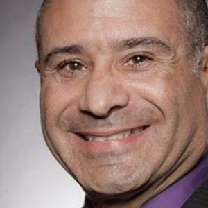 Mario Garcia 6 of 6
