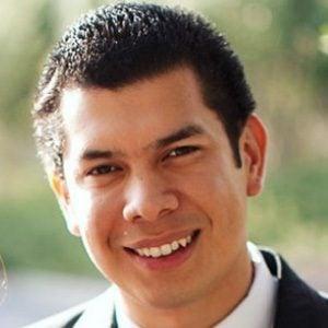 Mario Herrera 4 of 10