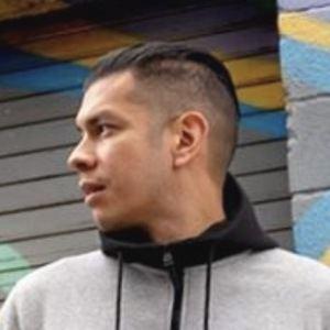 Mario Herrera 7 of 10