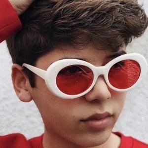 Mario Selman 6 of 10