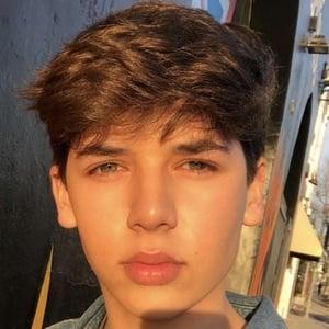 Mario Selman 7 of 10