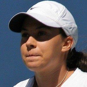 Marion Bartoli 4 of 4