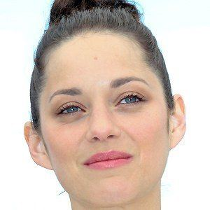 Marion Cotillard 2 of 10