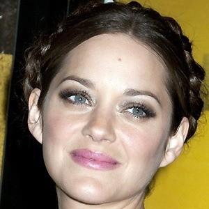 Marion Cotillard 3 of 10