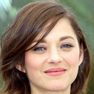 Marion Cotillard 5 of 10