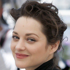 Marion Cotillard 7 of 10