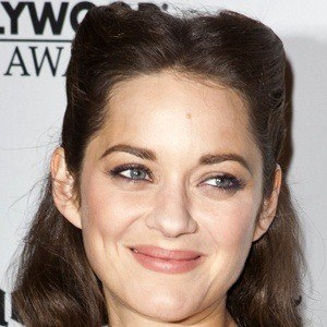 Marion Cotillard 9 of 10