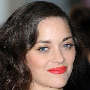 Marion Cotillard 10 of 10