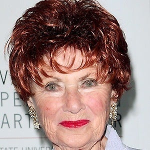 Marion Ross 2 of 9