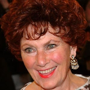 Marion Ross 3 of 9