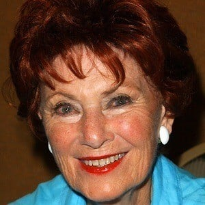 Marion Ross 4 of 9