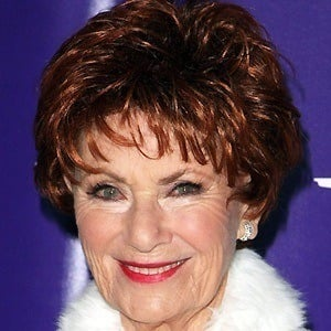 Marion Ross 5 of 9