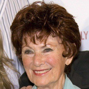 Marion Ross 6 of 9