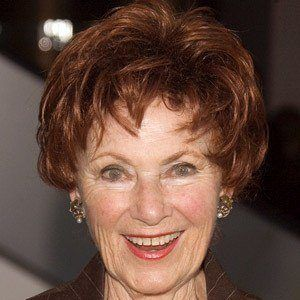 Marion Ross 7 of 9