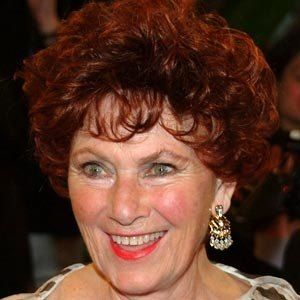 Marion Ross 8 of 9