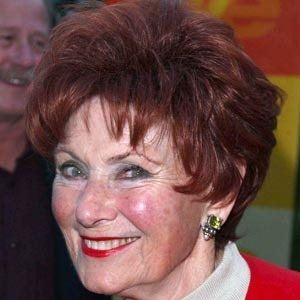 Marion Ross 9 of 9