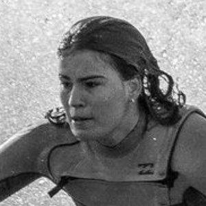 Mariona Pujol Merino 4 of 10