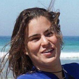 Mariona Pujol Merino 9 of 10